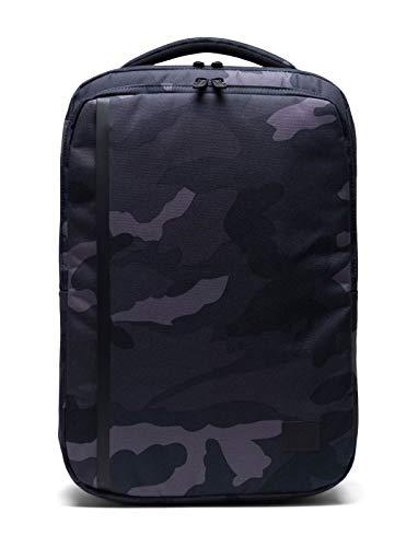 Herschel Backpack Night Camo