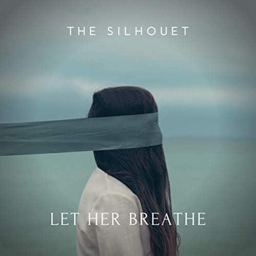The Silhouet