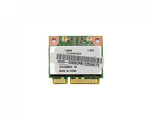 Acer Aspire 5950G Original WLAN Karte