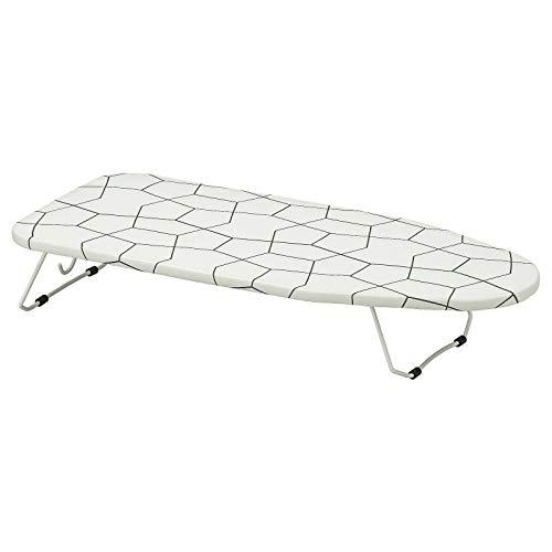 IKEA JALL - Tabla de planchar para ahorrar espacio, 73 x 32 cm