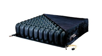 Why Should You Buy ROHO HIGH Profile Dual Compartment Cushion - 18.25 x 20.00 x 4.25