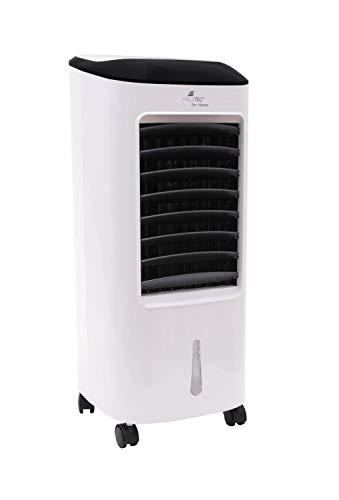 MT MALATEC Klimaanlage Mobiles Klimagerät 3in1 Fernbedieunung bis 35 m2 10319