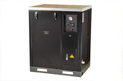 Pro-Lift-Werkzeuge Kompressor Silent 7,5 kW...
