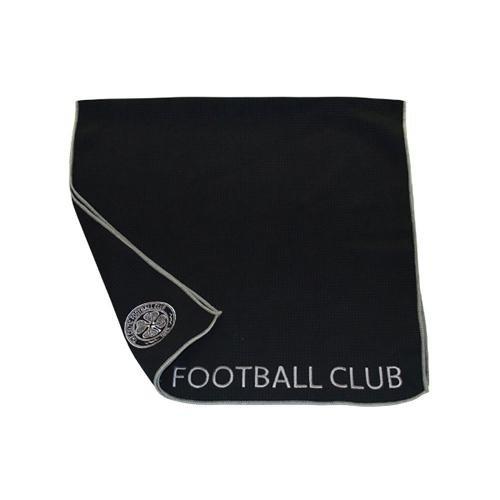 Celtic F.C - Aqualock Caddy Towel