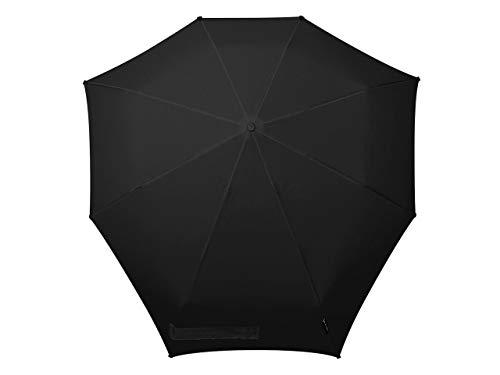 SENZ Automatische paraplu