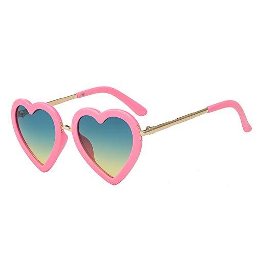 Reviews de Gafas de sol para Niña los preferidos por los clientes. 9