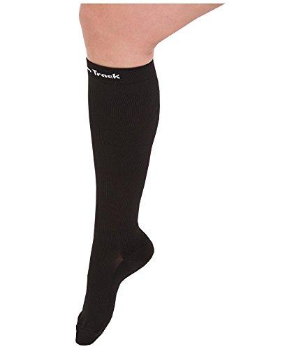 Back on Track Sock NIKKI, Knee High, Reitstrümpfe, Kniestrümpfe, Größe:M