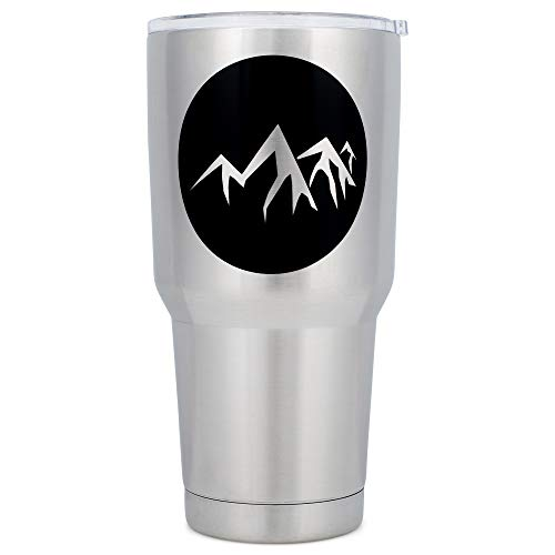 thermos 30 can - 9