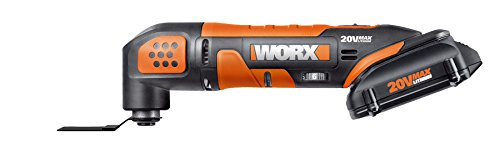 WORX WX682L