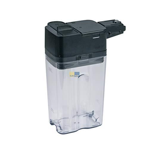 Milchbehälter für Moltio HD87 Kaffeemaschine Philips Saeco 421944029081