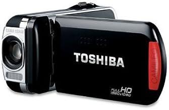 Mejor Videocamara Toshiba Camileo X100