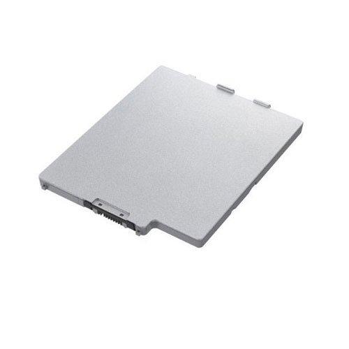 Amsahr FZ-VZSU84U-02 - Batería de reemplazo para Panasonic