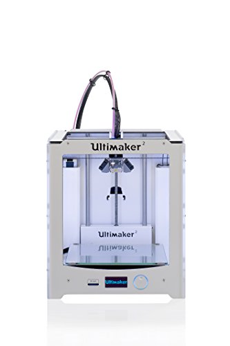 Ultimaker – Ultimaker 2 - 4