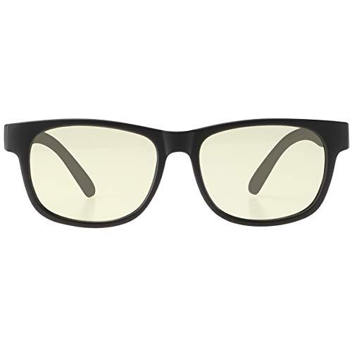 Duco Computer Glasses