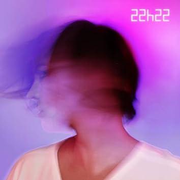 Les tireurs fous (Remix)