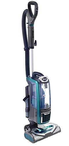 Shark Rotator Powered Lift-Away Mobile Upright Vacuum Cleaner NV680UKV