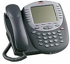 AVAYA 700345200 - Avaya 4622 IP Display Phone (700345200)NEW
