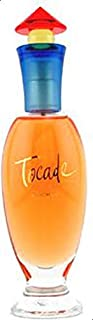 Rochas Tocade for Women -Eau De Toilette, 30ml-