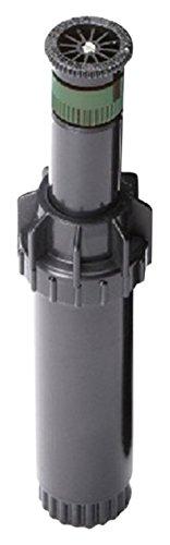 HUNTER PSU-02-12A Difusor de riego, Gris, 4.0x4.0x13.0 cm