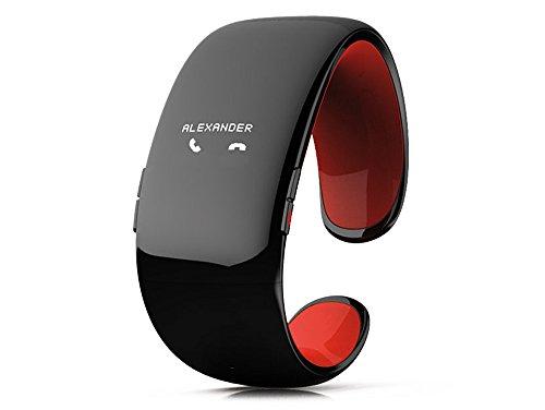 MyKronoz Smartwatch, ZeBracelet 2