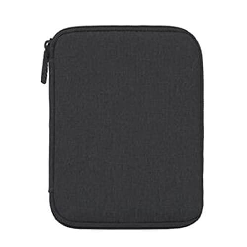 新しいストラップ収納バッグしわ防止しぶき防止耐摩耗性と耐傷性保護時計ストラップ1個