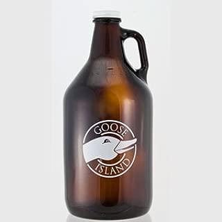 goose honkers beer