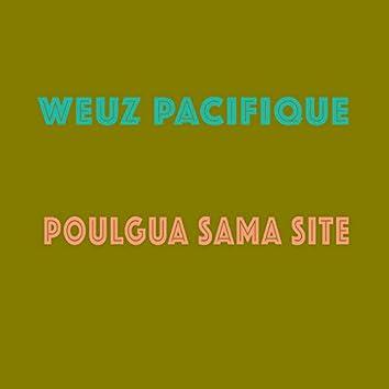 Poulgua Sama Site