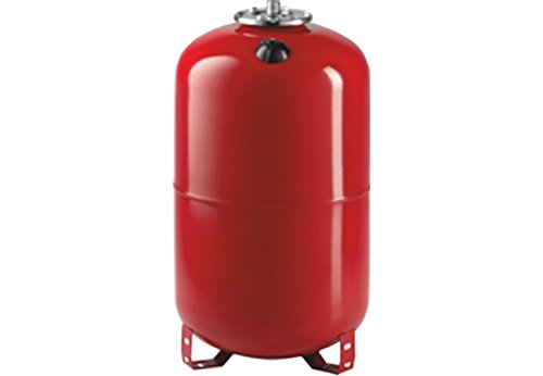 Ausdehnungsgefäss Heizung 35 Liter