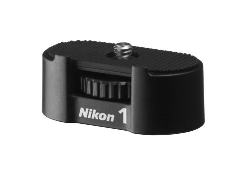 Nikon TA-N100 Tripod Mounting Spacer