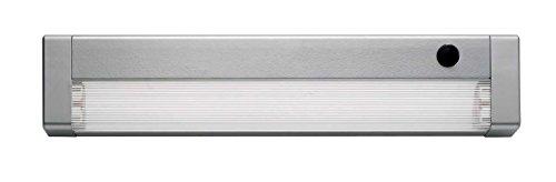 Sylvania luminaire LS100 LS100 35 W T5 830