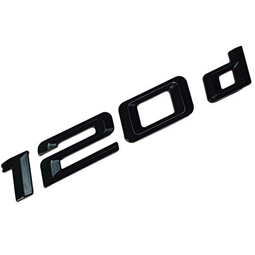 ricco e famoso Enzo Nero Stallion Ferrari Logo Badge auto Da Corsa squadra Ragno GTO California super Auto Metallo//Targa Da Parete In Acciaio Italiano classico motore carrozze F40 30 x 40 cm