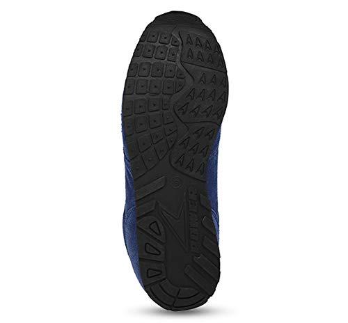 power men's neo classic running shoes