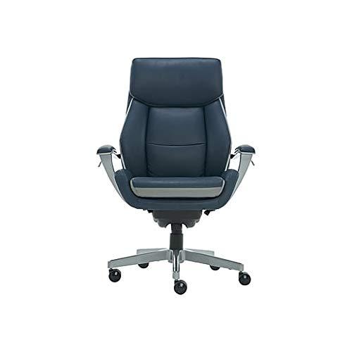 La-Z-Boy Alton Leather Executive Chair