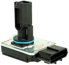 Bosch AL0821X - VOLVO Premium Reman Alternator