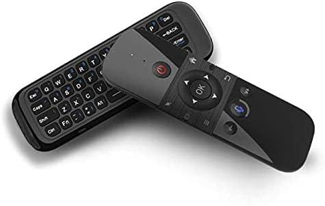 Davitu Bargain Remote Controls - 2.4G Voice Air Keyboard Wireless Super-cheap Mouse