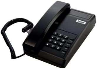 BEETEL Basic Telephone Set - Best suitable for SOHO (Small Offices & Home Offices)