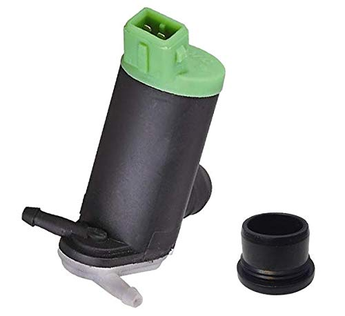 3RG 23888213 Kit Pompe Lave-Glace