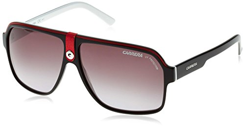 adquirir gafas carrera grand prix