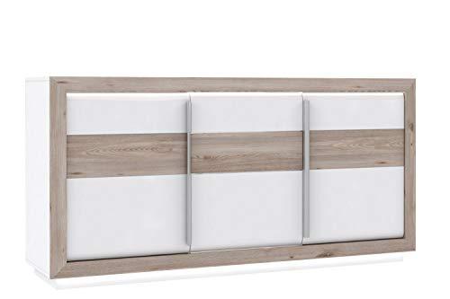 sideboard cantara