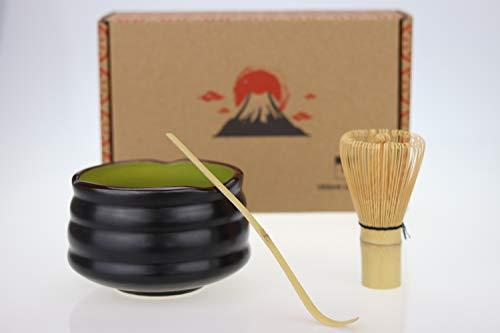 Urban Lifestyle Nara - Juego de té