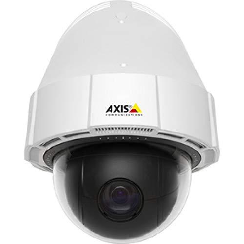 Axis P5415-E Koppel voor binnen en buiten, wit, 1920 x 1080 pixels