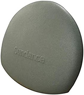 Hot Tub Classic Parts Sundance Spa Skimmer Lid - 680 Burlington, Denali, and Tacoma Models, SUN6455-010