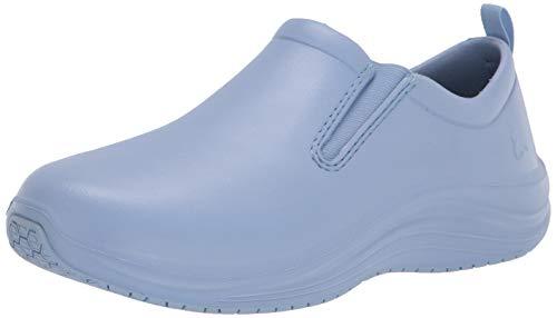 Zapatos Para Chef marca Emeril Lagasse