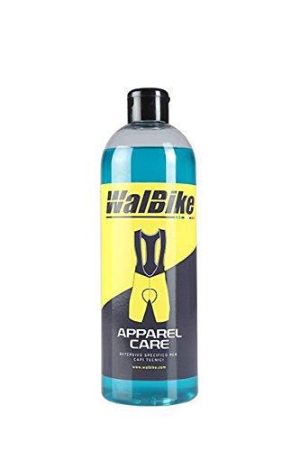 Apparel Care – Detergente específico para prendas técnicas de ciclismo