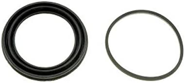 MOPAR Front Disc Brake Caliper Boot and Seal Kit Max 87% OFF - or Left Right Austin Mall