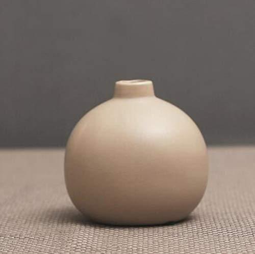 XCVB keramische vaas moderne persoonlijkheid eenvoudige Chinese antieke tv-kast decoratie ornamenten vaas