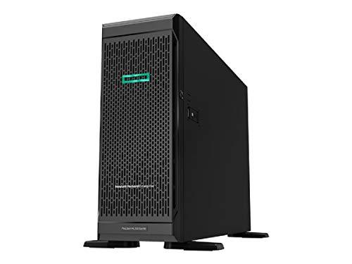 Hewlett-Packard Enterprise ML350 Gen10 4110 1P 16G-Stock