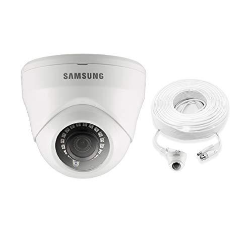 SDC-9443DF - Samsung Wisenet Weather Resistant 1080p Dome Camera (Renewed)
