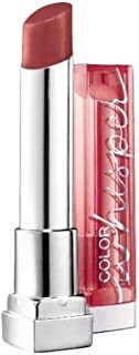 Maybelline New York Color Whisper Lipstick - 80 Made It Mauve, 3 g