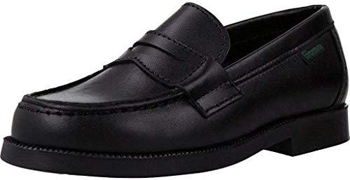 Gorila 1502 Cole - Zapato colegial niño/niña